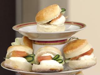 7874-scones-salados-2