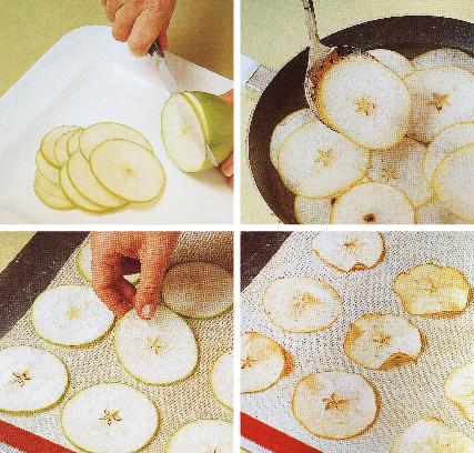 truco chips manzana-01