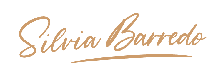SILVIA BARREDO